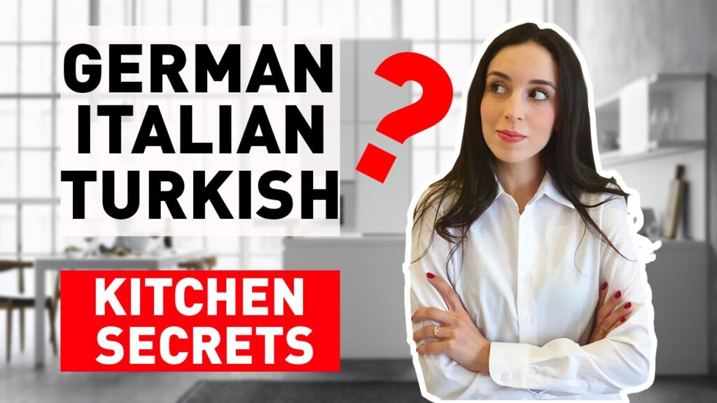 kitchen review