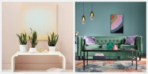 colors in interior design