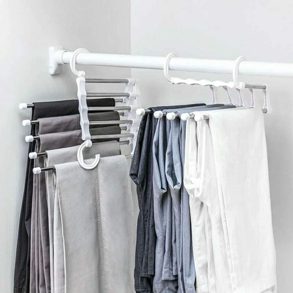 hangers for closet